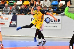 2019-09-27 Proligue J03 Grand Nancy VS Pontault Combault 22-27 (34)