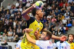 2019-09-27 Proligue J03 Grand Nancy VS Pontault Combault 22-27 (35)