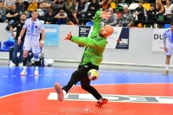 2019-09-27 Proligue J03 Grand Nancy VS Pontault Combault 22-27 (38)