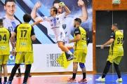 2019-09-27 Proligue J03 Grand Nancy VS Pontault Combault 22-27 (39)