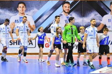 2019-09-27 Proligue J03 Grand Nancy VS Pontault Combault 22-27 (9)