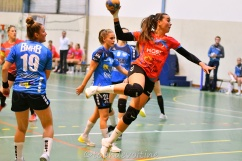 2019-09-28 SF CDF BMHB VS Yutz 16-26 (18)