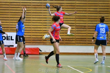 2019-09-28 SF CDF BMHB VS Yutz 16-26 (37)