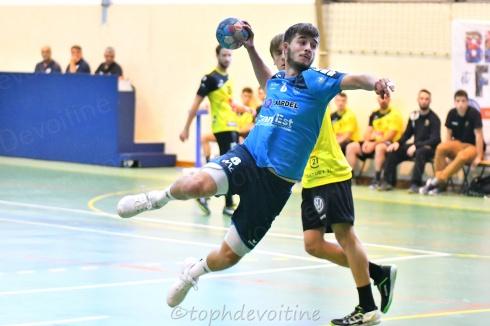 2019-09-28 SG1 CDF BMHB VS Villers 35-22 (1)