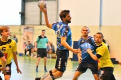2019-09-28 SG1 CDF BMHB VS Villers 35-22 (11)