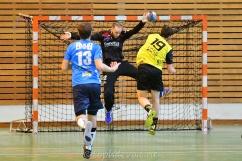 2019-09-28 SG1 CDF BMHB VS Villers 35-22 (15)