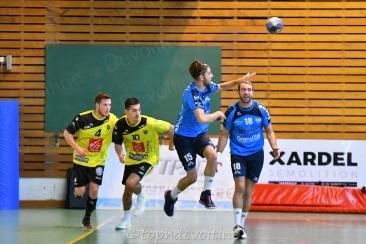 2019-09-28 SG1 CDF BMHB VS Villers 35-22 (18)