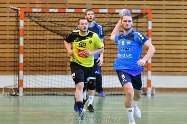 2019-09-28 SG1 CDF BMHB VS Villers 35-22 (20)