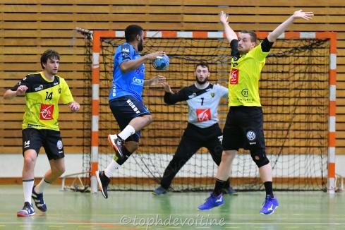 2019-09-28 SG1 CDF BMHB VS Villers 35-22 (22)