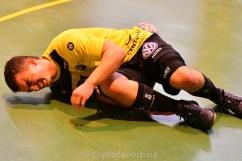 2019-09-28 SG1 CDF BMHB VS Villers 35-22 (36)