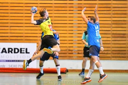 2019-09-28 SG1 CDF BMHB VS Villers 35-22 (6)