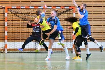2019-09-28 SG1 CDF BMHB VS Villers 35-22 (7)