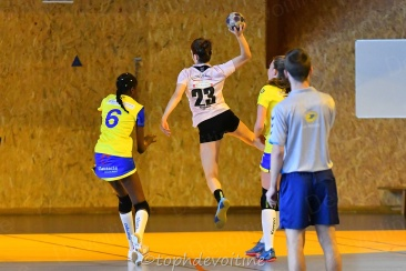 2019-09-28 U16F Metz VS Villers 34-29 (10)