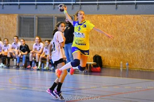 2019-09-28 U16F Metz VS Villers 34-29 (11)