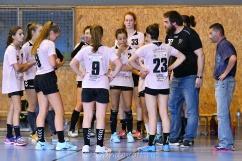 2019-09-28 U16F Metz VS Villers 34-29 (12)