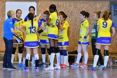 2019-09-28 U16F Metz VS Villers 34-29 (13)