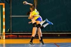 2019-09-28 U16F Metz VS Villers 34-29 (14)