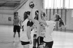 2019-09-28 U16F Metz VS Villers 34-29 (15)