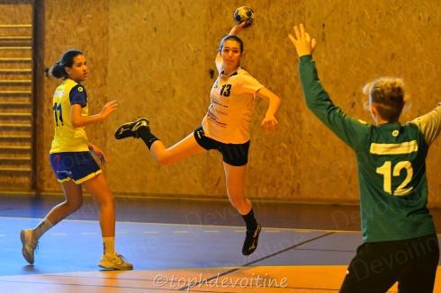 2019-09-28 U16F Metz VS Villers 34-29 (16)