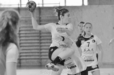 2019-09-28 U16F Metz VS Villers 34-29 (17)