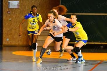 2019-09-28 U16F Metz VS Villers 34-29 (18)