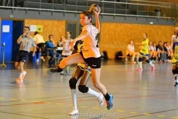 2019-09-28 U16F Metz VS Villers 34-29 (19)