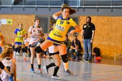 2019-09-28 U16F Metz VS Villers 34-29 (2)