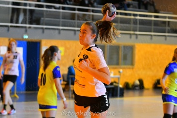 2019-09-28 U16F Metz VS Villers 34-29 (20)