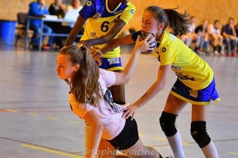 2019-09-28 U16F Metz VS Villers 34-29 (21)