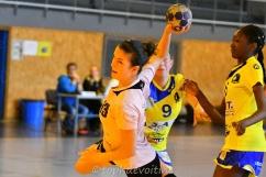 2019-09-28 U16F Metz VS Villers 34-29 (22)