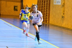 2019-09-28 U16F Metz VS Villers 34-29 (23)