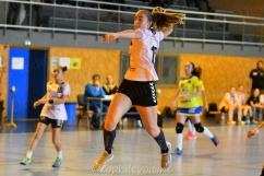 2019-09-28 U16F Metz VS Villers 34-29 (24)