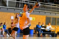 2019-09-28 U16F Metz VS Villers 34-29 (25)