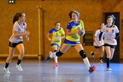 2019-09-28 U16F Metz VS Villers 34-29 (28)