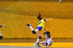 2019-09-28 U16F Metz VS Villers 34-29 (29)