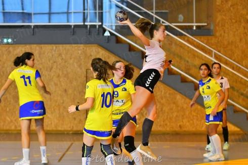 2019-09-28 U16F Metz VS Villers 34-29 (32)