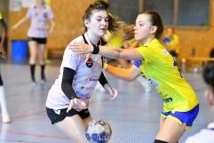 2019-09-28 U16F Metz VS Villers 34-29 (34)