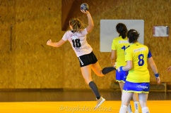 2019-09-28 U16F Metz VS Villers 34-29 (35)