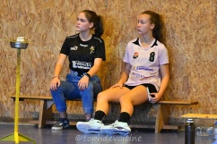 2019-09-28 U16F Metz VS Villers 34-29 (36)