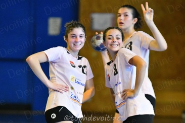 2019-09-28 U16F Metz VS Villers 34-29 (38)