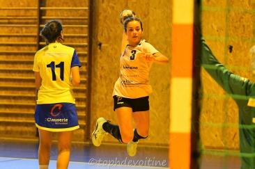 2019-09-28 U16F Metz VS Villers 34-29 (41)