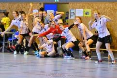 2019-09-28 U16F Metz VS Villers 34-29 (5)