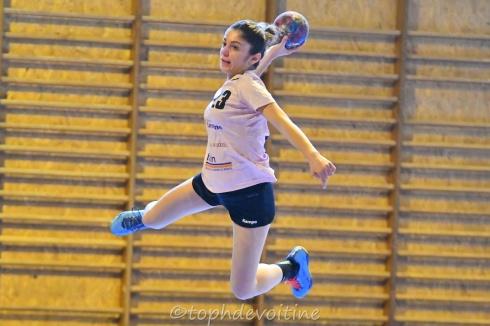 2019-09-28 U16F Metz VS Villers 34-29 (6)