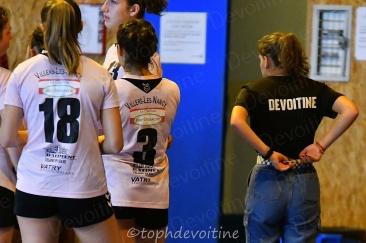 2019-09-28 U16F Metz VS Villers 34-29 (7)