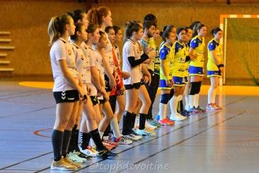 2019-09-28 U16F Metz VS Villers 34-29 (8)