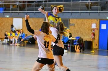 2019-09-28 U16F Metz VS Villers 34-29 (9)