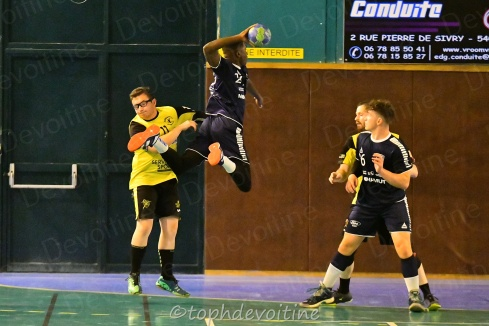 2019-01-05 SG3 Dep Villers VS Grand Nancy 22-25 (11)