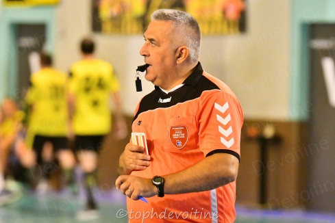 2019-01-05 SG3 Dep Villers VS Grand Nancy 22-25 (16)