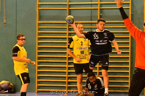 2019-01-05 SG3 Dep Villers VS Grand Nancy 22-25 (31)