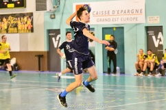 2019-01-05 SG3 Dep Villers VS Grand Nancy 22-25 (33)